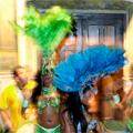 Garota Brasileira 1